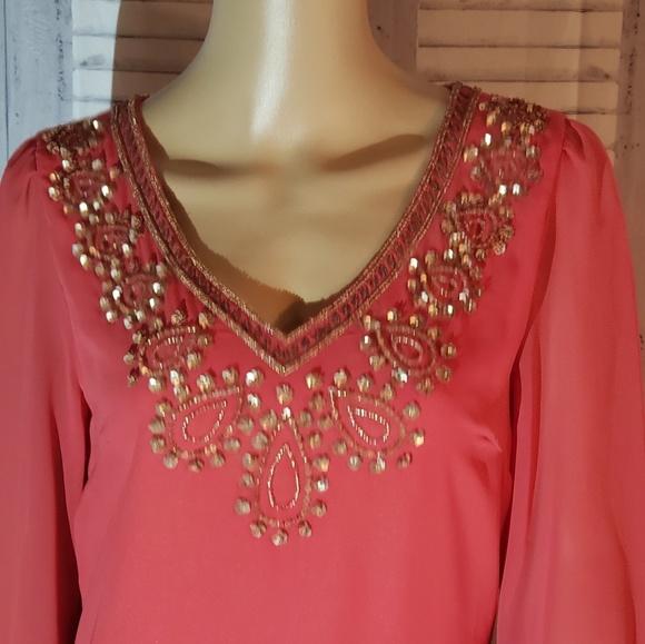 Gianni Bini Dresses & Skirts - Gianni Bini dress size 4